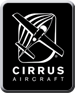 Cirrus Training